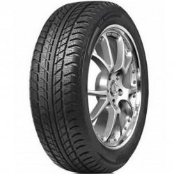 AUSTONE SP9 205/55 R16 94V XL