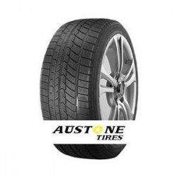 AUSTONE SP901 205/60 R16 96H XL