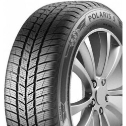 BARUM POLARIS 5 205/55 R16 91T