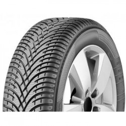 BFGOODRICH G-FORCE WINTER2 GO 205/55 R16 91H