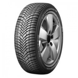 BFGOODRICH G-GRIP ALL SEASON2 225/45 R17 94V XL