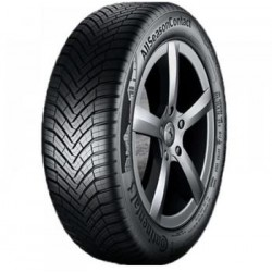 CONTINENTAL ALL SEASON CONTACT 225/45 R17 94V XL
