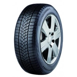 FIRESTONE WINTERHAWK3 215/60 R16 99H XL