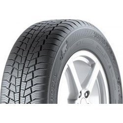 GISLAVED EURO*FROST 6 225/45 R17 91H FR