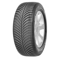 GOODYEAR VECTOR 4 SEASON G2 195/65 R15 95H XL