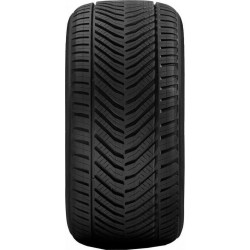 TAURUS ALL SEASON 205/55 R16 94V XL