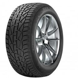 TAURUS WINTER 185/55 R15 82T