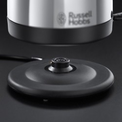 Ел. Кана Russell Hobbs Cambridge 3000W 1.7л