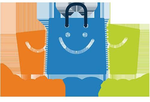 StokaBG.com